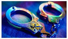 Gulshan Attack: Detained caretaker remanded...