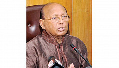 Bangladesh to invest in hydroelectricity...