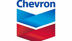 Chevron confirms discussion for potential...