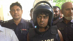 Youth remanded for attack on Hindu...