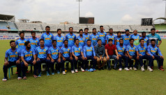 Abahani seal 18th DPL title