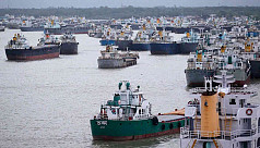 Deep seaport dilemma in Bangladesh