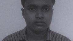 Avijit murder prime accused killed in...