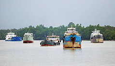 $360m WB fund for Bangladesh waterways...