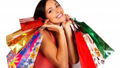 Eid shopping guide