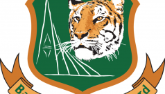 BCB forms committee for Abahani-Doleshwar...