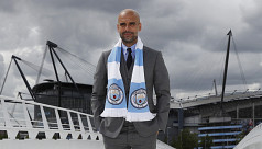 Guardiola proves Pep's Way can work...