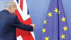 In or Out? Brexit limbo gives EU a...