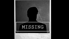 6 youths missing from city in a...