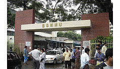 140 BSMMU doctors appointed by BNP govt...