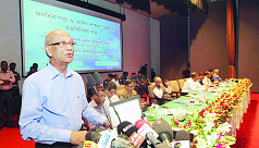 Nahid: Coaching centres might be allowed...