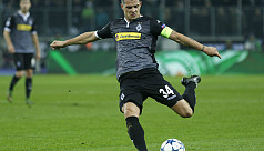 Xhaka the 'perfect signing' for Arsenal,...