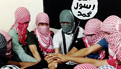 IS backpedals on attack claims