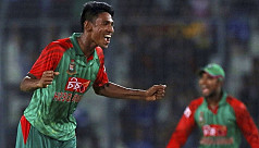 Fizz in good hands, says BCB...