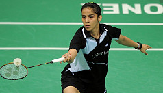 Adapting to Rio the key for India shuttler...