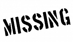 Mother files GD over son missing in...
