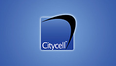 Hearing on Citycell shutdown October...