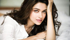 Nike advert starring Deepika viewed...