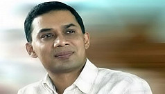 How Tarique Rahman spends his days in...