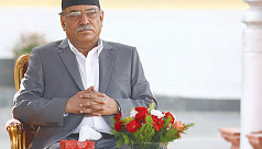 Key challenges for Nepal's new PM...