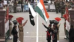 India ready for Pakistan talks, UN alarmed...