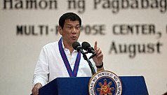 Who are the Philippines' communist...