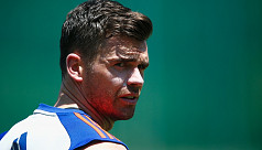 Anderson keen to forge on despite drop...