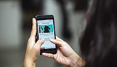 Mobile internet users now over 60m in...