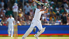De Villiers ruled out of New Zealand...