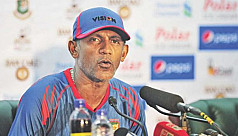 BCB in tussle with Kalpage over...