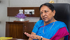 Gujarat CM resigns over Dalit...
