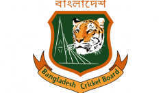 BCB not concerned about media...