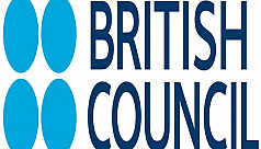 British Council reopens Monday