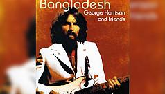 Concert for Bangladesh: 45 years