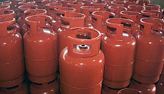 LPG ventures weary of red tape
