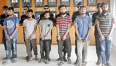 6 JMB- ABT men remanded for ten...