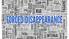 Day of the disappeared: S Asia's torturous...