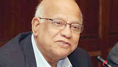 Muhith for product diversification to...