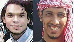 N'ganj militant Tausif knew Gulshan...