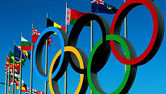 IOC clears about 270 Russian athletes...