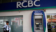 Filipino bank to counter sue Bangladesh...