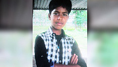 Body of schoolboy recovered from septic...