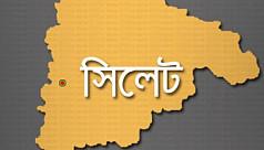 7 policemen injured in Sylhet...