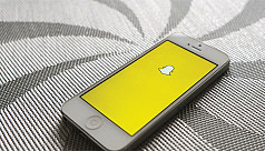 Snapchat CEO: India too poor to...
