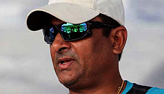 Raju's spin camp from Tuesday