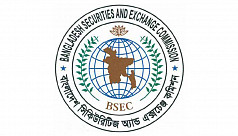 BSEC to open new wing on financial...