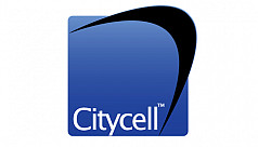 SC: Why is Citycell still closed?