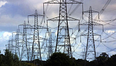 Bangladesh extends 250MW power import...