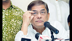 BNP: Govt filing false cases to make...