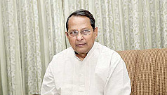 Inu: Bangladesh to declare policy on...